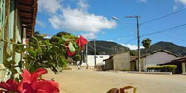 Itacambira-MG-Centro da cidade-Foto:Jefferson Cardoso 77