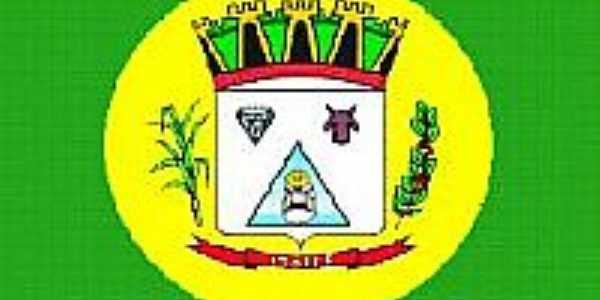 Bandeira Itaipe