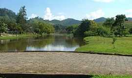 Itajubá - Fotos Conexão Itajubá
