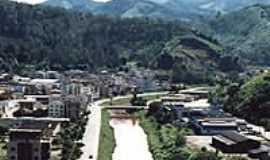 Itajub� - Rio Sapuca�