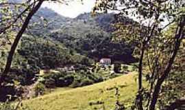 Itajub� - Usina Luiz Dias