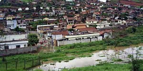 Fotos Conexão Itajubá