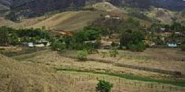 Itajutiba-Foto:GIAN CARLO 1978