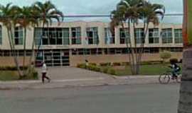 Itambacuri - Prefeitura Municipal