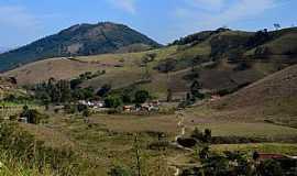 Itamonte - Itamonte-MA-Vista da região-Foto:Celso Ortolan