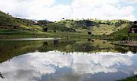 Itamonte - Lago em Itamonte-Foto:Roberto_R_Pereira