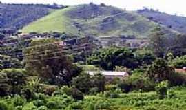 Itanhandu - Cidade  de Itanhandu-Foto:JBRMONTEIRO