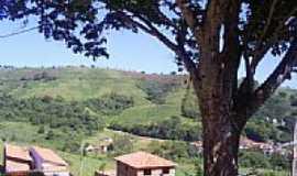 Itanhandu - Vista parcial de Itanhandu-Foto:JBRMONTEIRO