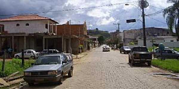 Rua Pedro Cunha, por jbrmonteiro1980
