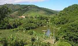 Itanhomi - Lagoa