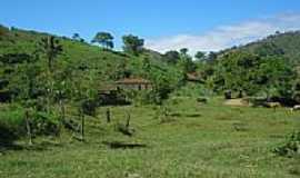 Itanhomi - Zona rural