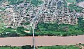 Itaobim - Itaobim - MG Foto Prefeitura Municipal