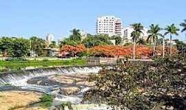 Itapecerica - Imagens da cidade de Itapecerica - MG