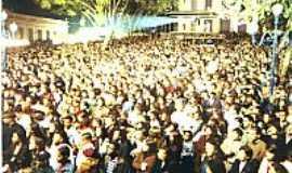 Itapecerica - Festival de Inverno