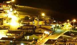 Itapeva - Itapeva - MG - Fotos itapevademinas.com.br
