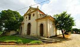 Itapirucu - Igreja de N.S.das Dores-Foto:sgtrangel
