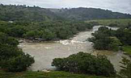 Itapirucu - Rio Pomba-Foto:Carlinhos Moreira ht…