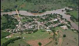 Itapirucu - Vista aérea-Foto:Fabio Arruda MG