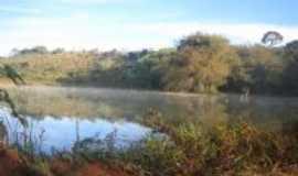 Itatiaiuçu - lago de itatiaiuçu, Por simone e ocimar