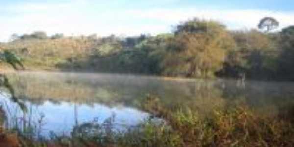 lago de itatiaiuçu, Por simone e ocimar