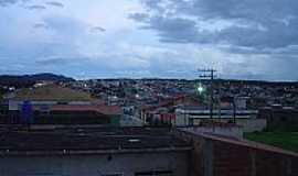 Itaú de Minas -