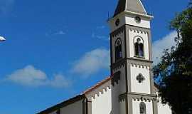 Itumirim - Itumirim - Minas Gerais - Foto Prefeitura Municipal