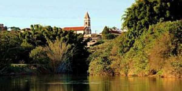 Itumirim - Minas Gerais - Foto Prefeitura Municipal
