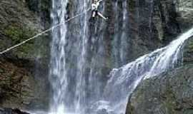 Itutinga - A Cachoeira