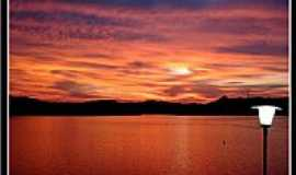 Itutinga - Lago de Itutinga-MG
