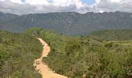 Jaboticatubas - Serra do Cipó foto por MURIBEIRO