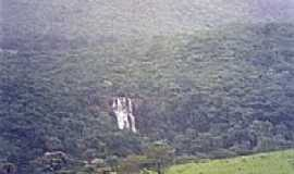 Jaboticatubas - Serra do Cipó foto por Joelcio Saturnino (Panoramio)