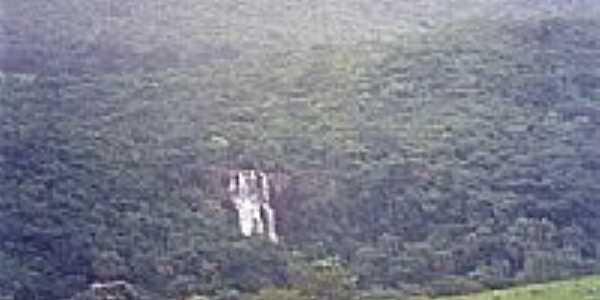 Serra do Cipó foto por Joelcio Saturnino (Panoramio)