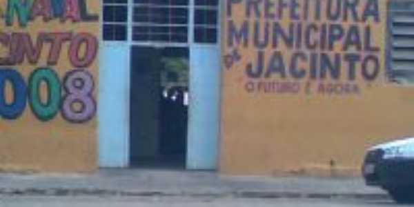 MERCADO MUNICIPAL, Por ANTONIO RICARDO GONÇALVES ROCHA