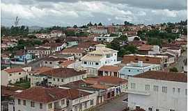 Jacuí - Jacuí-MG-Vista da cidade-Foto:migalhas.com.br