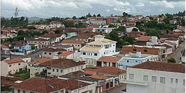 Jacuí-MG-Vista da cidade-Foto:migalhas.com.br