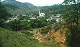 Jaguaraçu - Matriz de São José