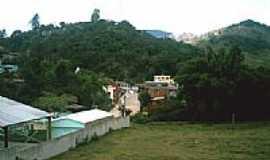 Jaguaraçu - Rua da Pitangueira