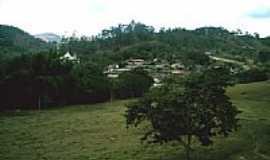 Jaguaraçu - Morro da Igreja