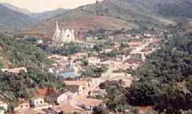 Jaguaraçu - Vista parcial 1989