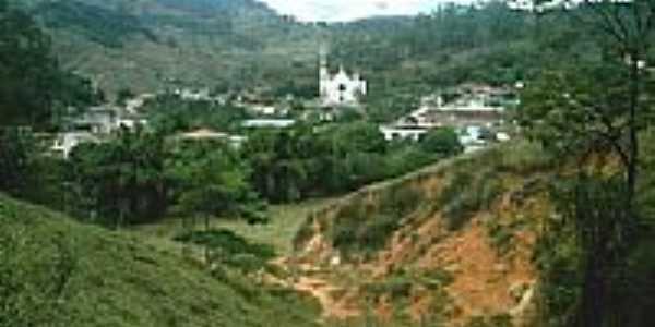 Matriz de São José
