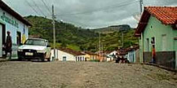 Jaguarão-Foto:Altair Mendes