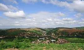 Jampruca - Imagens da cidade de Jampruca - MG