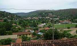 Jampruca - Jampruca-MG-Vista parcial da cidade-Foto:ADRIANO PEDROSA