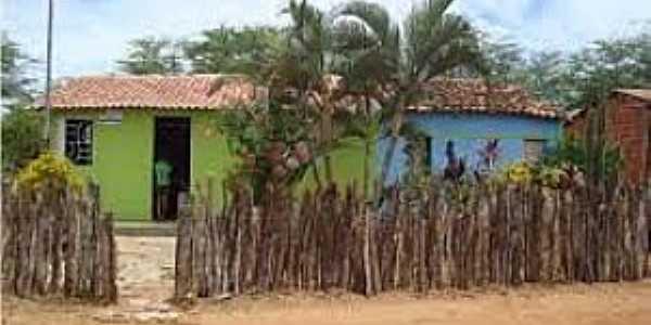 Abóbora-BA-Casas do Distrito-Foto:parlim.blogspot.com