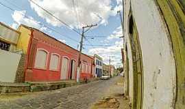 Januária - Januária - Minas Gerais