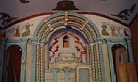 Janu�ria - Cidade Hist�rica