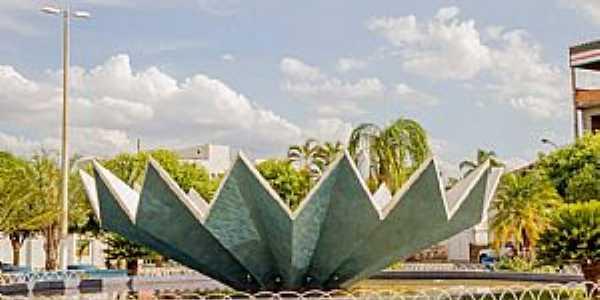 Januária - Minas Gerais