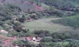 Jenipapo de Minas - beira setúbal, Por ernesto costa,