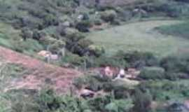 Jenipapo de Minas - beira do setúbal, Por ernesto costa