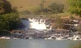 Jequeri - Cachoeira Alegre, Por Adriana/SP